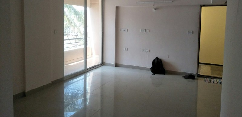2 BHK Flat for Rent in IJ Kumbha Woods, Bannerghatta Road - Photo 0