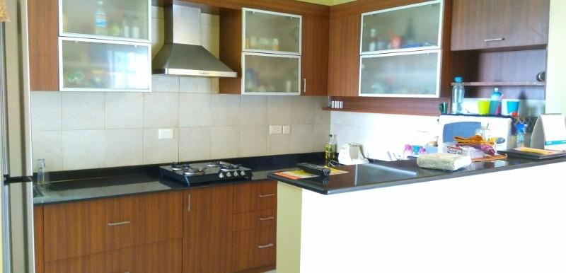 3 BHK Flat for Rent in Galaxy Orchid Park, Krishnarajapuram - Photo 0
