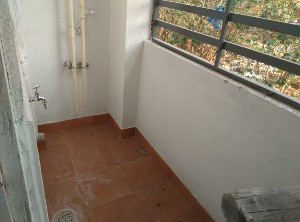 2 BHK Flat for Rent in Shakthi Shelters, JP Nagar | Picture - 7
