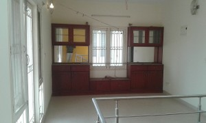 4 BHK Flat for Rent in Pearl Residency Apartment And Row Houses, Marthahalli | Picture - 29