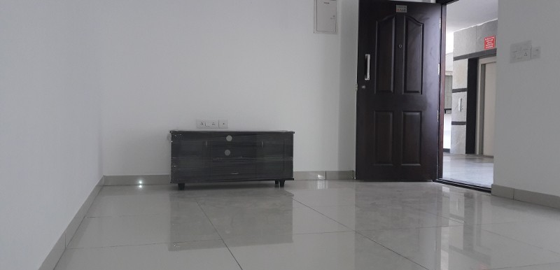 3 BHK Flat for Rent in Candeur Rise, Varthur - Photo 0