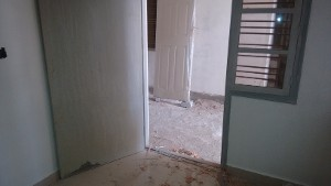 1 BHK Flat for Rent in Manjunath Residency, BTM Layout | Picture - 1