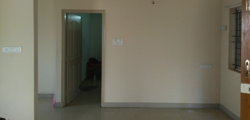 2 BHK Flat for Rent in Sumukha Pride, Bannerghatta Road - Photo 0
