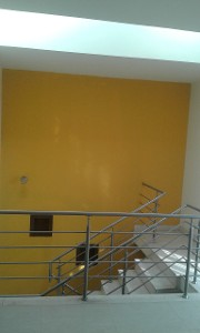 4 BHK Flat for Rent in Pearl Residency Apartment And Row Houses, Marthahalli   Picture - 28