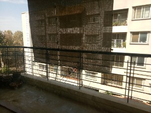 4 BHK Flat for Rent in Surbacon Maple, Sarjapur Road | Picture - 4