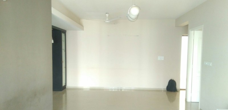 3 BHK Flat for Rent in Bren Trillium, Electronic City - Photo 0