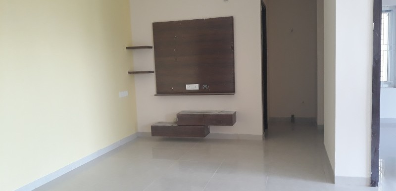 3 BHK Flat for Rent in Shilpitha Sunflower (Spring), Whitefield - Photo 0
