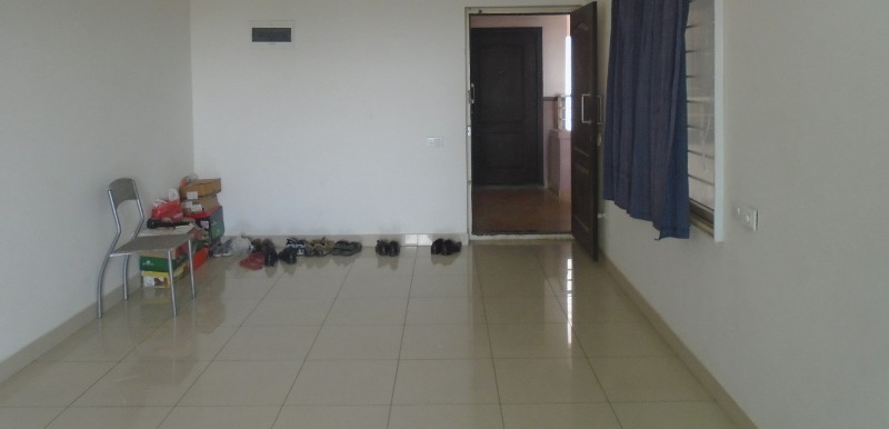 3 BHK Flat for Rent in Brigade Metropolis, Mahadevapura - Photo 0