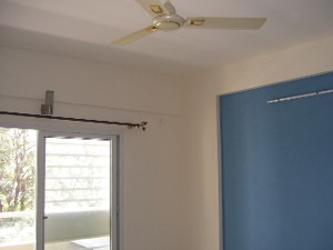 3 BHK Flat for Rent in Le Terrace, Hoodi | Picture - 7