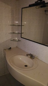 3 BHK Flat for Rent in Prestige Langleigh, Whitefield | Picture - 13