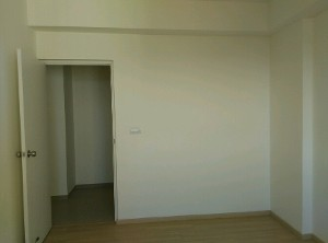 3 BHK Flat for Rent in DLF Westend Heights New Town , Bannerghatta Road | Picture - 11