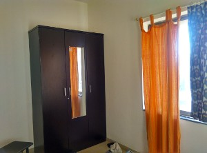 3 BHK Flat for Rent in Genesis Ecosphere, Electronic City | Picture - 14