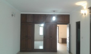 4 BHK Flat for Rent in Pearl Residency Apartment And Row Houses, Marthahalli | Picture - 19