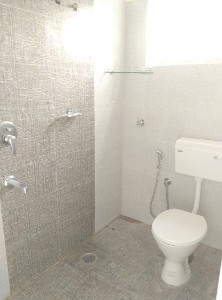 2 BHK Flat for Rent in Shakthi Shelters, JP Nagar | Picture - 11