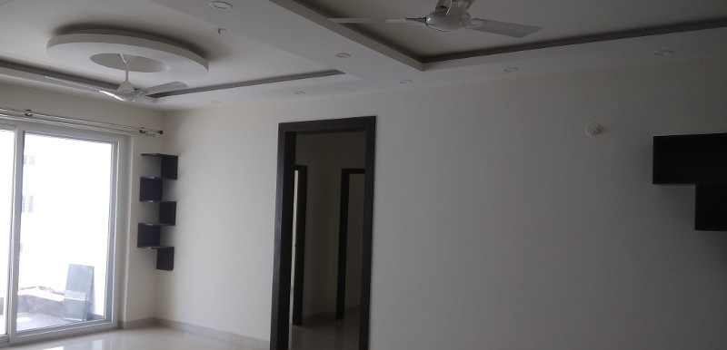 3 BHK Flat for Rent in Uber Verdant, Sarjapur Road - Photo 0