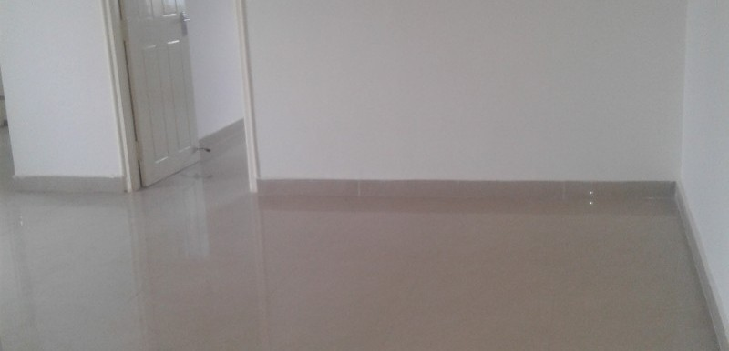 2 BHK Flat for Rent in DS Max Sprint, RT Nagar - Photo 0