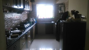 3 BHK Flat for Rent in Bhoomi Divine Apartments, Whitefield | Picture - 8