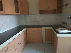 3 BHK Flat for Rent in Prestige Langleigh, Whitefield | Picture - 6