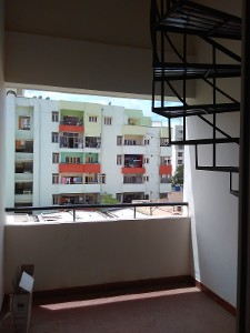 4 BHK Flat for Rent in Nakshatra Villas, Kundanhalli | Picture - 39