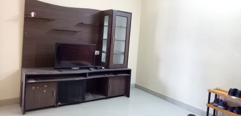3 BHK Flat for Rent in Sneha Splendour , Hoodi  - Photo 0