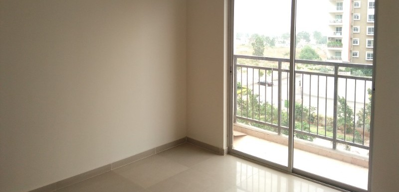 2 BHK Flat for Rent in Smondo 3, Electronic City - Photo 0