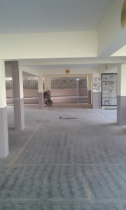 2 BHK Flat for Rent in Pulse Apartment, Bannerghatta Road | Picture - 16