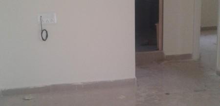 2 BHK Flat for Rent in Sri Venkateshwara Nilaya (Munnekollala), Marathahalli - Photo 0