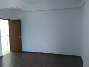 4 BHK Flat for Rent in Nakshatra Villas, Kundanhalli | Picture - 30