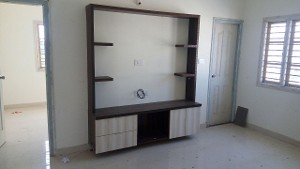 2 BHK Flat for Rent in AS Meridian III, BTM Layout | Picture - 1