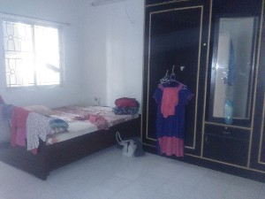 2 BHK Flat for Rent in Mantri Residency, Bannerghatta Road | Picture - 10