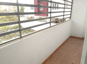 2 BHK Flat for Rent in Shakthi Shelters, JP Nagar | Picture - 10