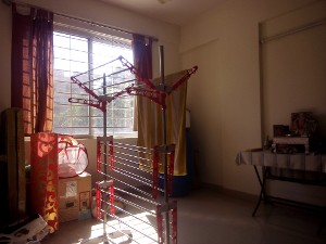 3 BHK Flat for Rent in Century Pragati, Bannerghatta Road | Picture - 23