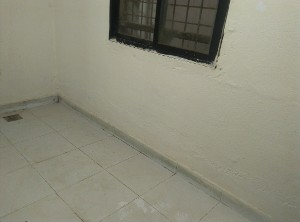3 BHK Flat for Rent in Ittina Akkala, Hoodi | Picture - 8