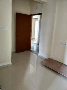 2 BHK Flat for Rent in SCR Residency 02, Doddanakkundi | Picture - 5