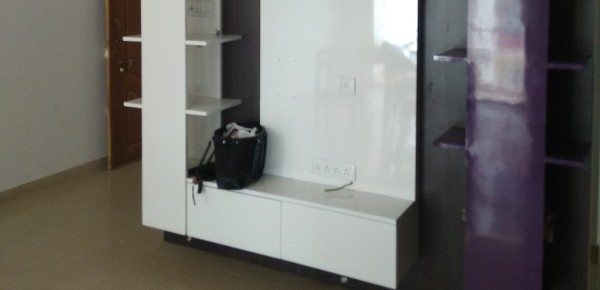 3 BHK Flat for Rent in Daady's Olive, Electronic City - Photo 0