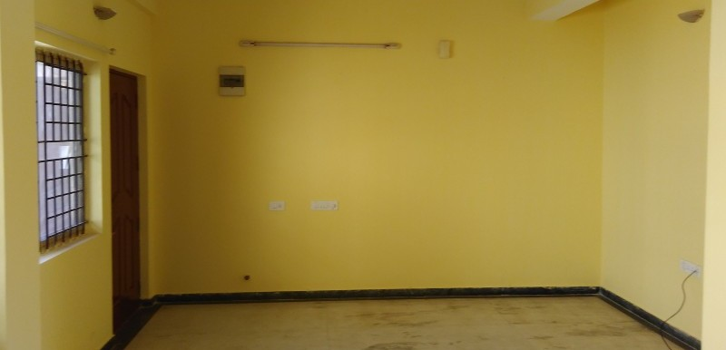 2 BHK Flat for Rent in Canopy Garden View, Domlur - Photo 0