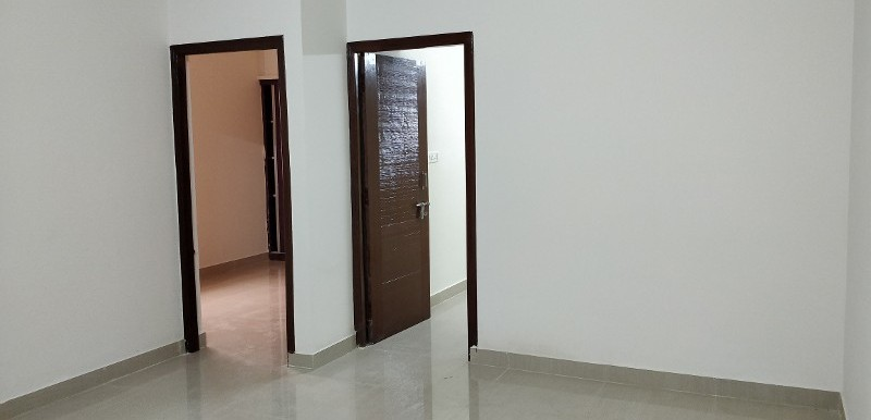 1 BHK Flat for Rent in Dandu's Square, Electronic City - Photo 0