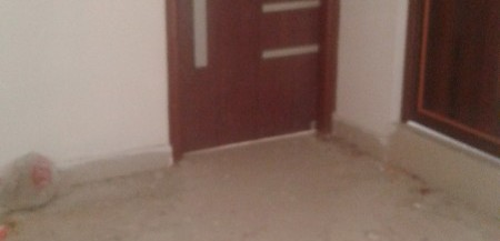 2 BHK Flat for Rent in SLR Homes, HSR Layout - Photo 0