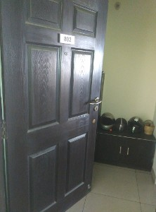 3 BHK Flat for Rent in Paramount Pilatus, Arekere | Picture - 1