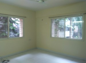 3 BHK Flat for Rent in Ittina Akkala, Hoodi | Picture - 14