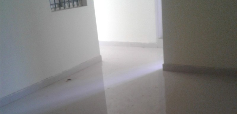 2 BHK Flat for Rent in Prabhakar Residency, Horamavu - Photo 0