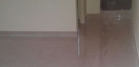 1 BHK Flat for Rent in Srinivasa Nilaya, Electronic City - Photo 0