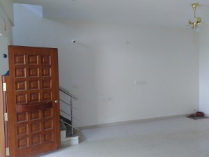 4 BHK Flat for Rent in Nakshatra Villas, Kundanhalli | Picture - 4