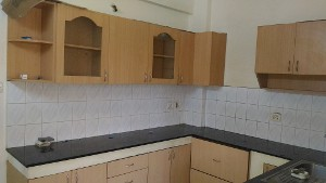 3 BHK Flat for Rent in Prestige Langleigh, Whitefield | Picture - 9