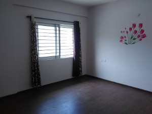 4 BHK Flat for Rent in Nakshatra Villas, Kundanhalli | Picture - 31