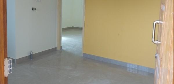 1 BHK Flat for Rent in Deepa Nivasa, Kalyan Nagar - Photo 0
