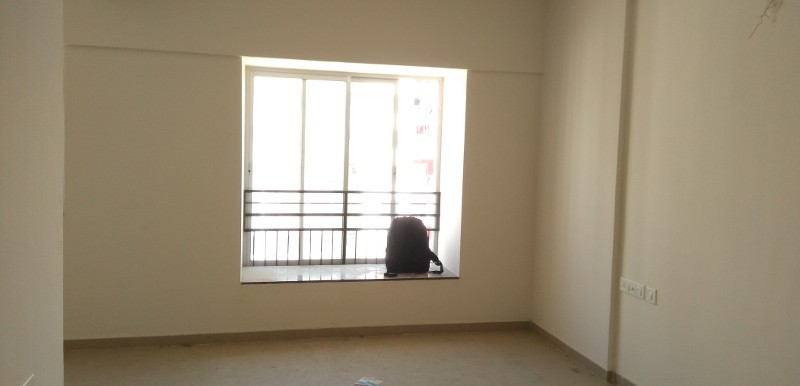 1 BHK Flat for Rent in Smondo 3, Electronic City - Photo 0
