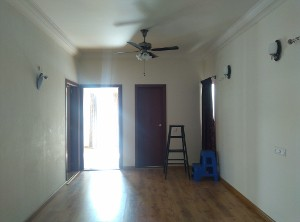 2 BHK Flat for Rent in Prestige Shantiniketan, Hoodi | Picture - 7