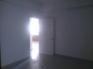 3 BHK Flat for Rent in Samruddhi Royal, Gottigere | Picture - 10