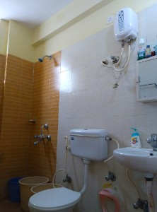 2 BHK Flat for Rent in Prime Jade, Electronic City | Picture - 13